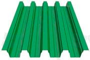 Профилированный-лист-H-75х750