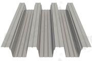 Профилированный-лист-Н-114х600-A