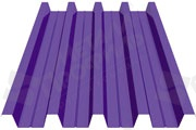 Профилированный-лист-Н60х845