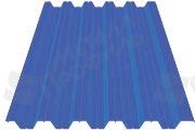 Профилированный-лист-НС-35х1000-А