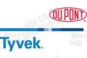 Гидроизоляционные мембраны Tyvek® и пароизоляционные мембраны AirGuard®